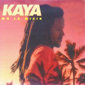 Kaya - Simié la limière