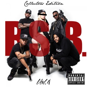 BSB Vol. 4 (Deluxe Edition) Mp3 Download