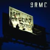 Beat the Devil's Tattoo - Single