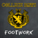 Foot Work - College Boyys