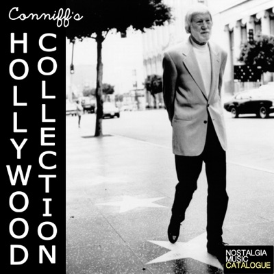 Conniff's Hollywood Collection - Ray Conniff
