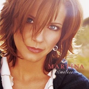 Martina McBride - I'll Be There - Line Dance Music