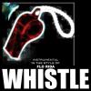 Whistle (Originally By Flo Rida) [Karaoke] - EP - The Deluxe Singles Master Karaokes