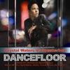Dancefloor (Remixes) ジャケット写真