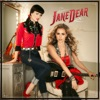 The JaneDear Girls