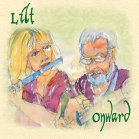 Onward by Lilt on Apple Music