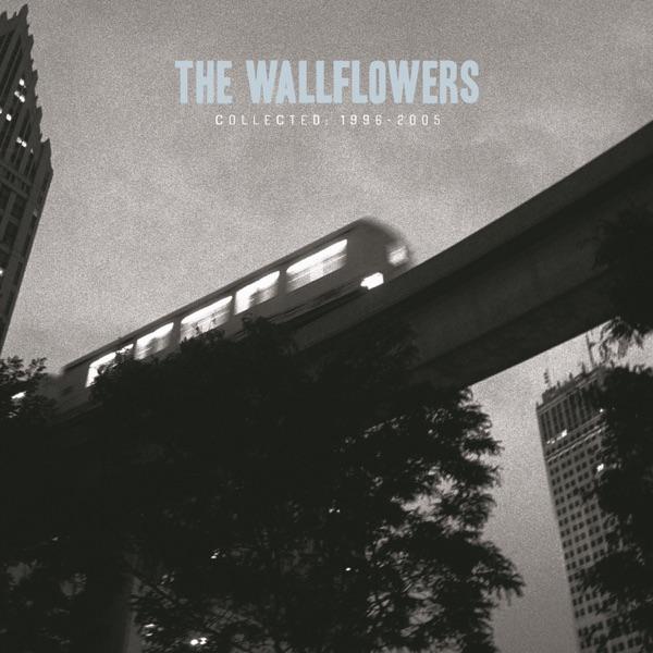 Wallflowers - One Headlight