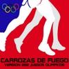 carrozas-de-fuego-version-2012-juegos-olimpicos-single
