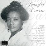 Jenniver Lara - Sunday Morning