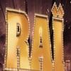 Raï, Vol. 3 (20 titres Raï)