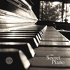 The Secret Piano, Alexis Ffrench