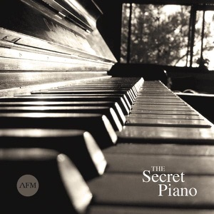 The Secret Piano Mp3 Download