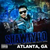 Atlanta, GA (feat. Ludacris, The Dream and Gucci Mane) - Single, Shawty Lo