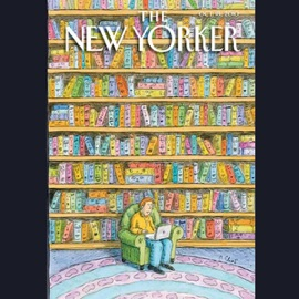 The New Yorker, October 18th 2010 (Sean Wilentz, William Finnegan, Alex Ross) - Sean Wilentz, William Finnegan, Alex Ross mp3 listen download