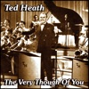 Jersey Bounce  - The Ted Heath Big Band