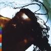 Beat The Border (Bonus Track Version), Geoffrey Oryema