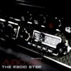 The Radio Star - Single