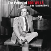 Bob Wills & His Texas Playboys - Right or Wrong