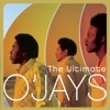 The Ultimate O Jays