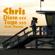 Diese Tage (Radio Version) [feat. Danza] - Chris