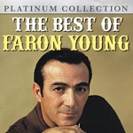 Faron Young - If You Ain't Lovin'