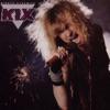 Midnite Dynamite, KIX