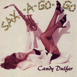 Candy Dulfer скачать альбом торрент - фото 10