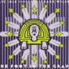 Eric Idle & Richard Wilson - One Foot In the Grave Album