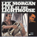 Introduction By Lee Morgan - Lee Morgan