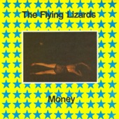 The Flying Lizards - Money (Edit)