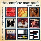 Max Roach - Koko