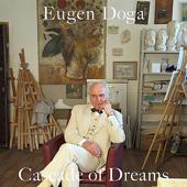 Waltz - Eugen Doga