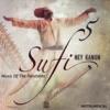 Sufi Ney Kanun