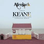 Sovereign Light Café (Afrojack vs. Keane) [Afrojack Remix]