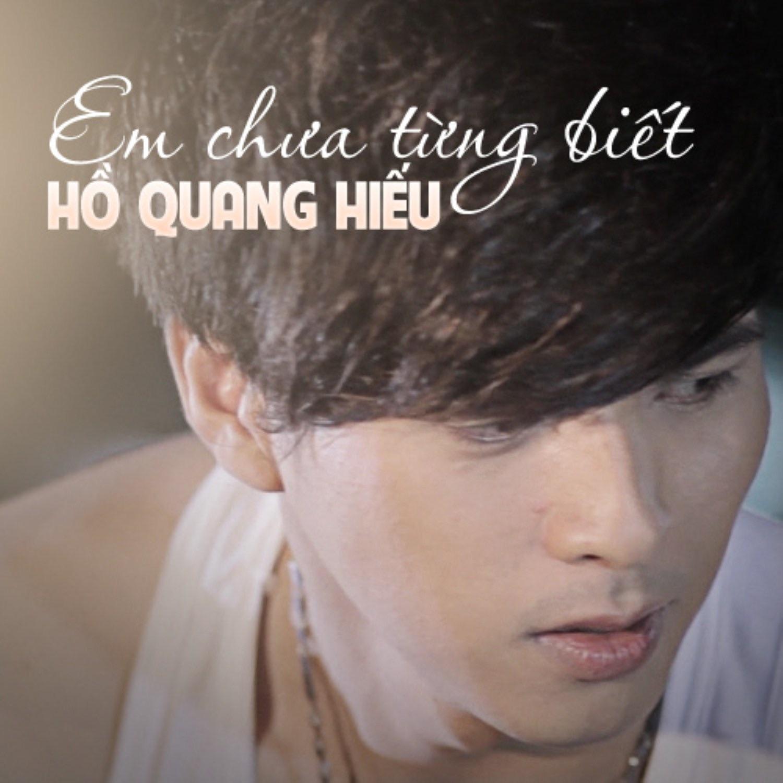 Em Chua Tung Biet