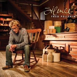 Silence – Fred Pellerin