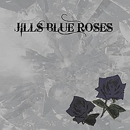 an analysis of blue roses Roses are red, my love, violets are blue, sugar is sweet, my love, but not as sweet as you then i went far away, and you found someone new i read your letter, dear, and i wrote back to you.