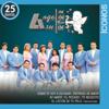 Los Ángeles Azules - Cómo Te Voy a Olvídar ilustración