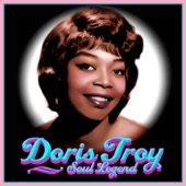 Doris Troy - What'cha Gonna Do About It