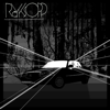 Röyksopp - Running To the Sea artwork
