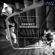 G-spot Tornado (feat. Thomas Søndergård) - Norwegian Radio Orchestra & Thomas Sondergard