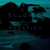 Shlohmo - The Way U Do