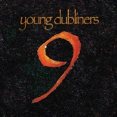 Young Dubliners - Fall