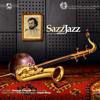 Jazz Trio Levon Malkhasyan - Lorik artwork