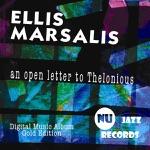 Ellis Marsalis, Jason Marsalis, Derek Douget & Jason Stewart - Ruby, My Dear
