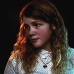 Kate Tempest - The Beigeness