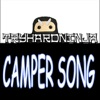 The Campy Song - Single, TryHardNinja