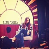Kerri Powers - Tallulah Send a Car for Me