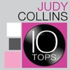 10 Tops: Judy Collins, Judy Collins