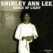 Shirley Ann Lee - Everything Gonna Be Alright